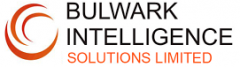 Bulwark-Intelligence-LOGO-September-2016